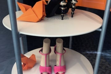 Hermes estate 2019 scarpe prezzi foto