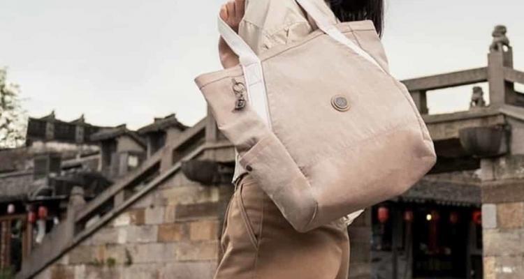 Kipling borse 2021 scontate