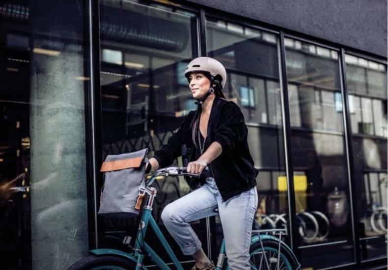 Borsa da bici per manubrio Ortlieb da donna e uomo prezzi costo