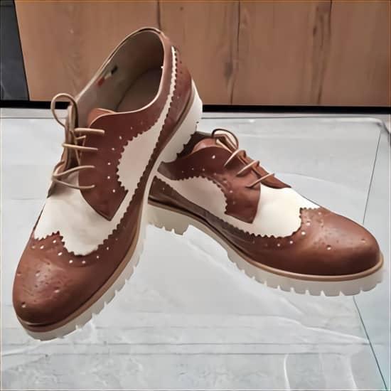scarpe-inglesine-donna-originali