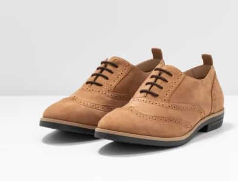 scarpe-inglesine-low-cost