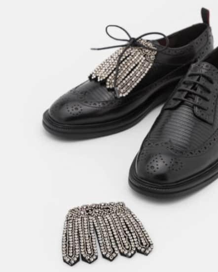 scarpe-inglesine-max-&-co