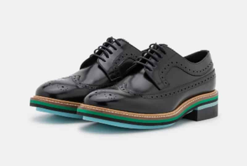 scarpe-inglesine-paul-smith